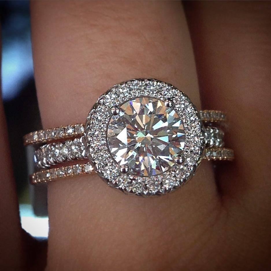 Can You Finance An Engagement Ring? Yes!