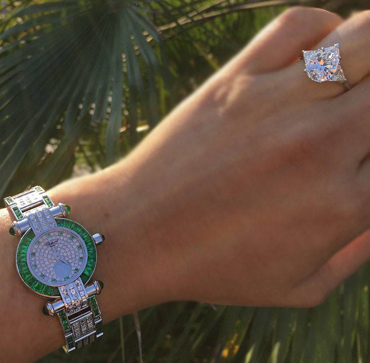 Watches for Women