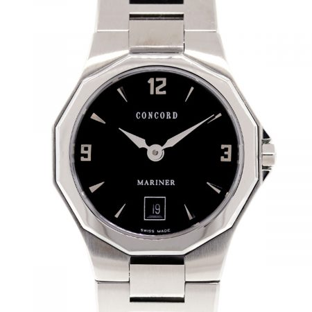 Concord ladies watch