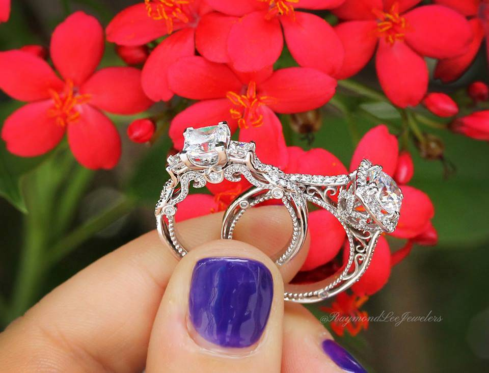 How to Get Your Engagement Ring Appraised