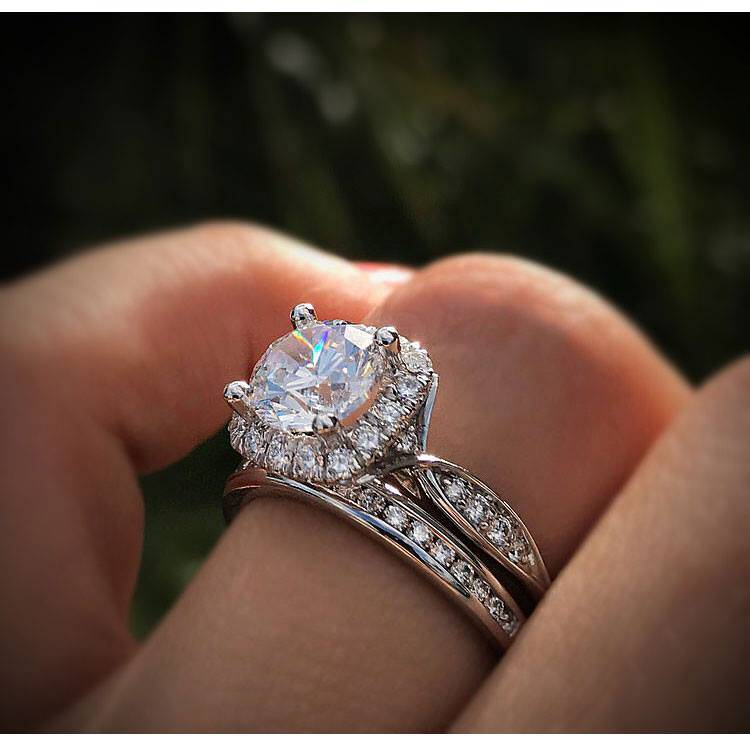 What Is The Most Expensive Cut For A Diamond?