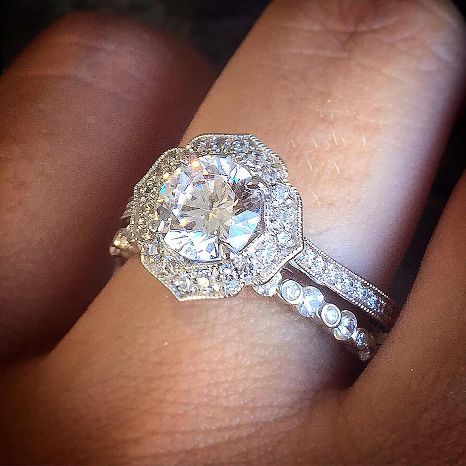 Sparks In The Sky, Sparkle in Her Eye: Summer Engagement Ideas
