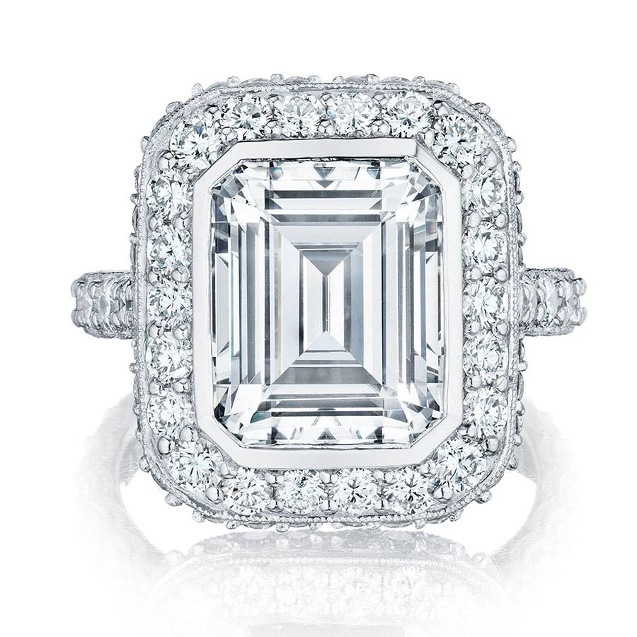 Perfect Summer Proposal Ideas to Match Your Dream Ring