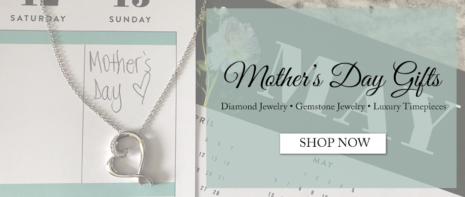 Mother's Day Gifts Boca Raton
