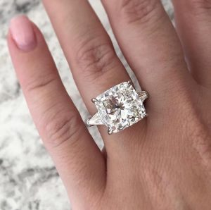 sell my engagement ring