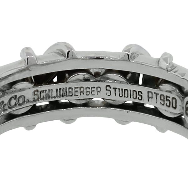 schlumberger collection