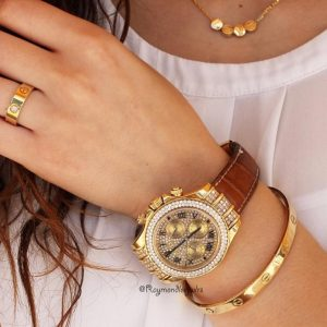 sell gold jewelry in boca raton
