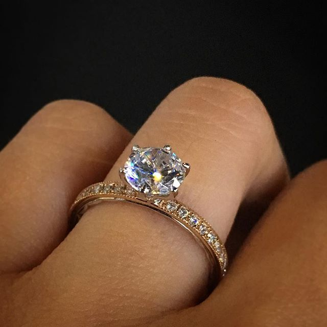 sell diamond ring for most money
