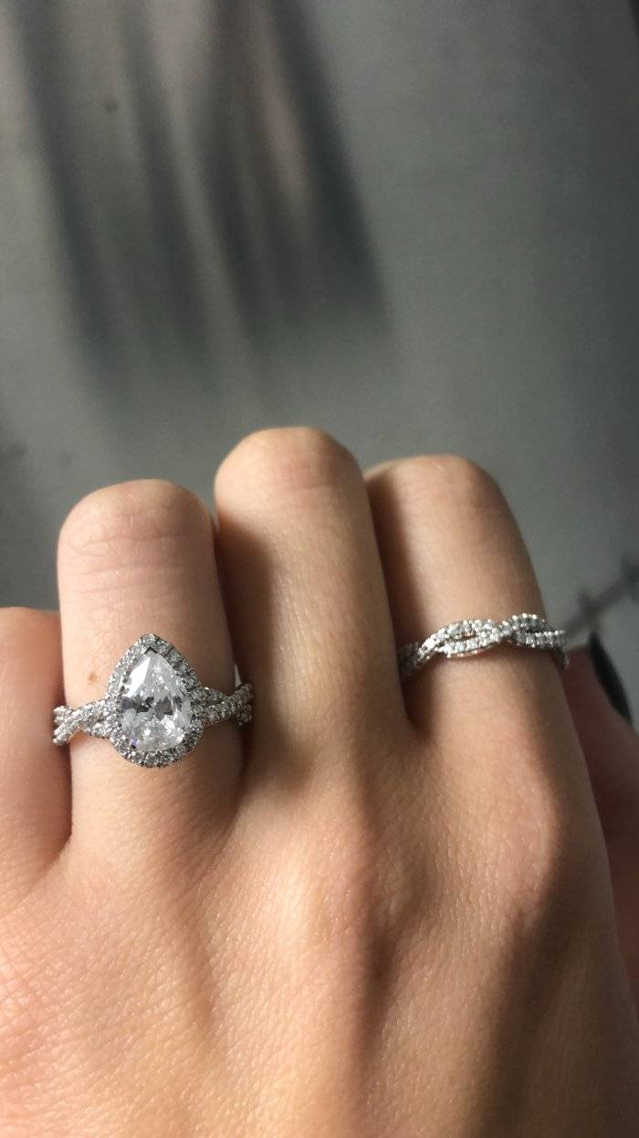 Verragio Tradition Collection Review: The Latest Engagement & Wedding Rings