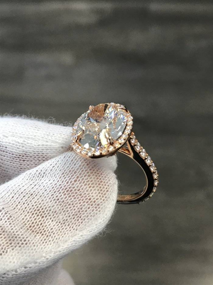 Diamond Financing: How You Can Finance The Ring of Your Dreams