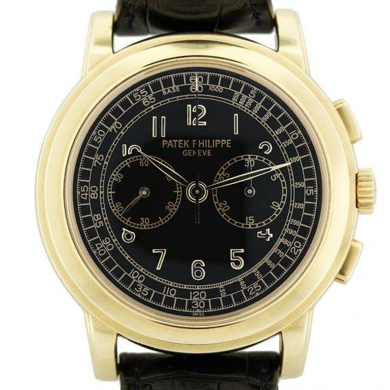 Patek Philippe Vs Rolex Which Is A Better Investment