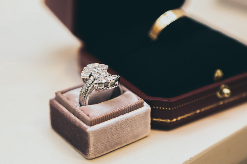 What's the Best Diamond Shape For Your Hand?