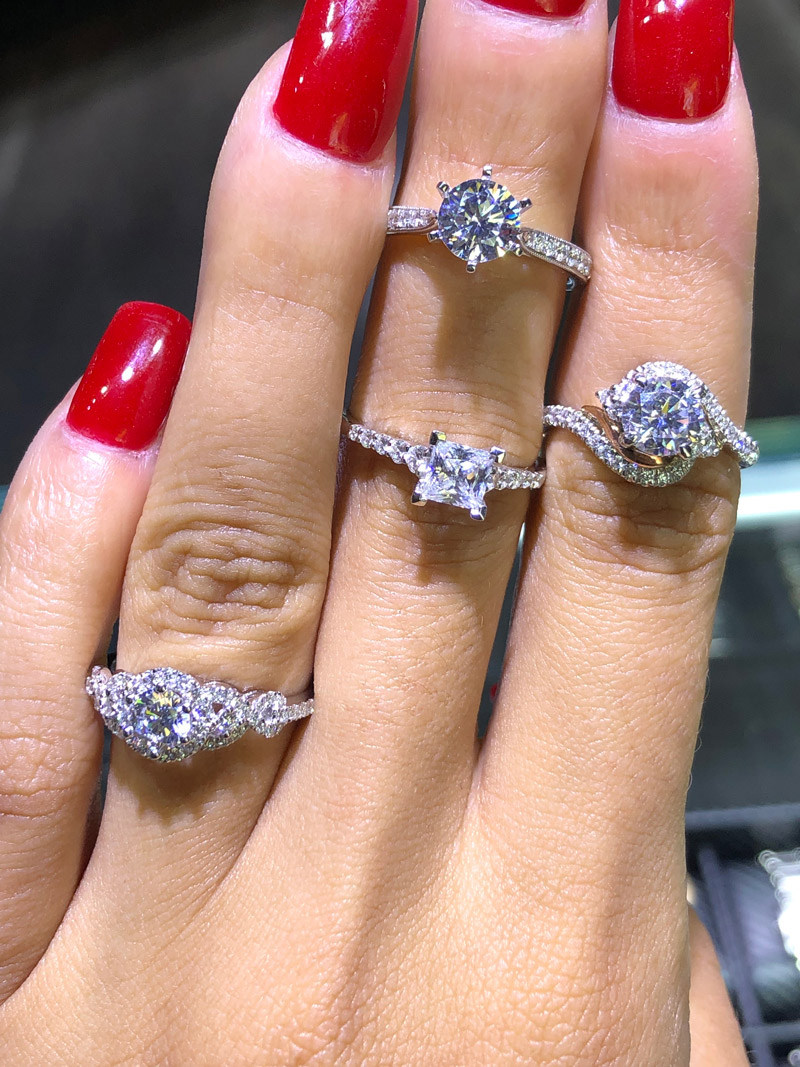 3000-engagement-ring-budget