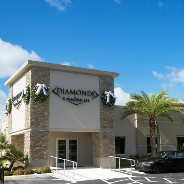 best place to buy an engagement ring in boca raton