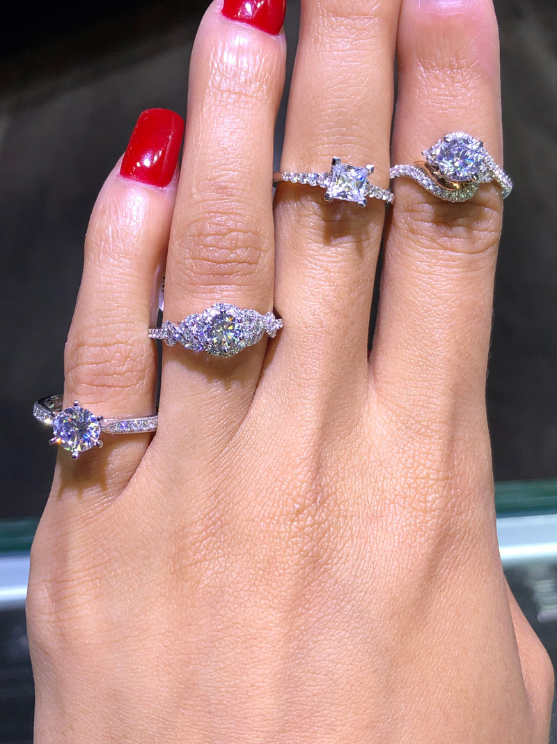 engagement-rings-under-$3,000