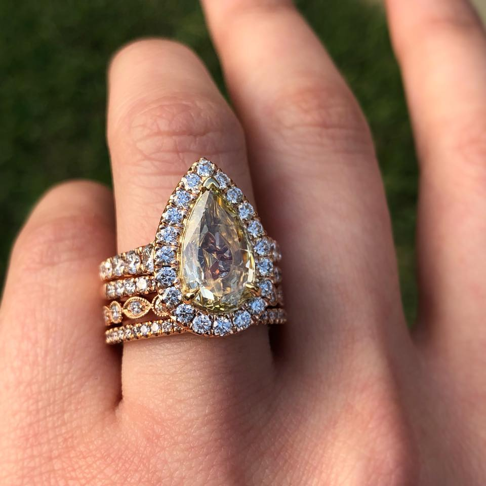 questions to ask about diamonds