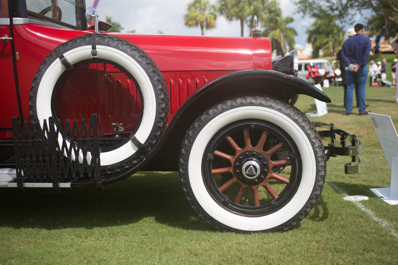 custom car show boca raton