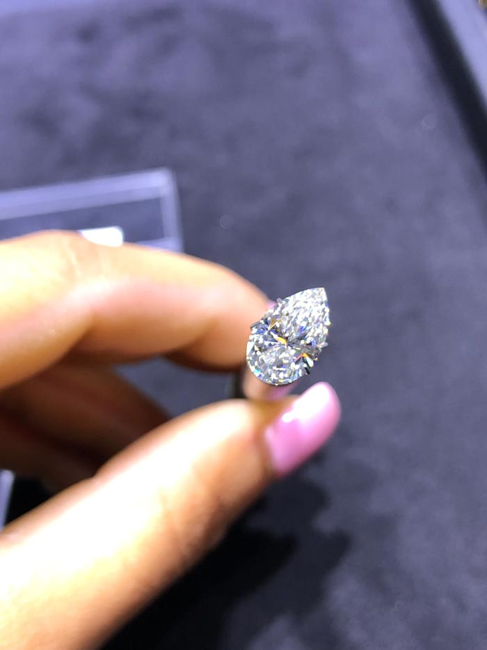 The Ultimate Buyers Guide To Diamond Shapes Diamonds By