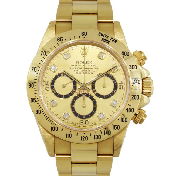 used zenith rolex for sale