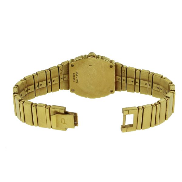 Piaget Polo Ladies Watch
