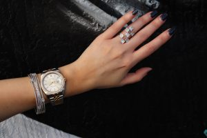 women accessories for watches