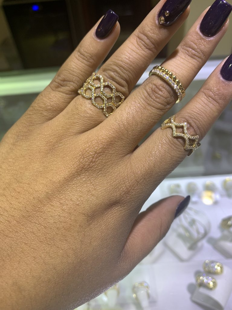 diamonds by raymond lee store where to buy unique rings