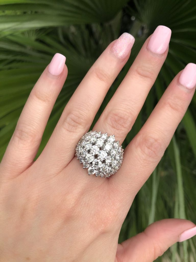 differences between a local jeweler and chain jewelry store