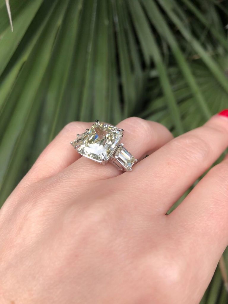 how to get the best price at a jewelry store