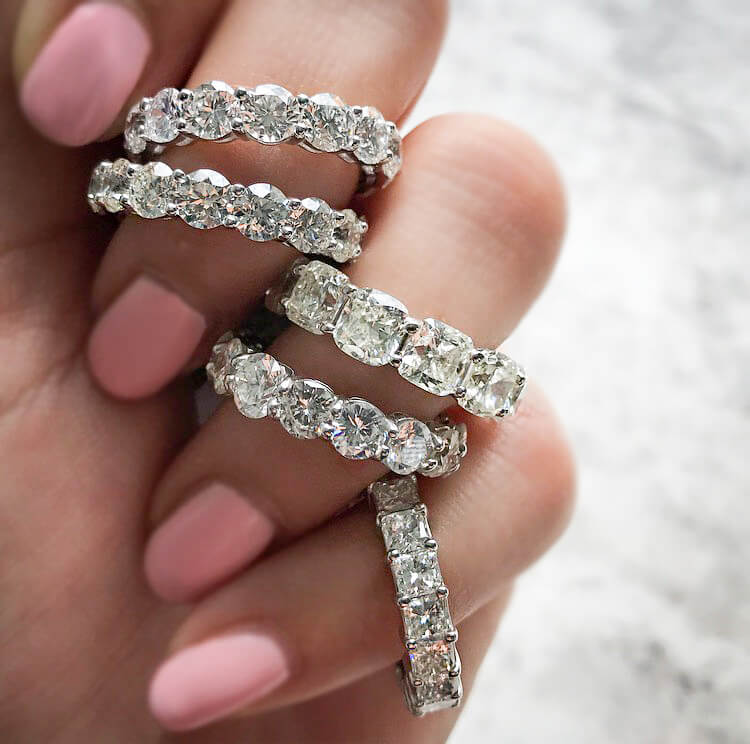 best jewelry to buy right now