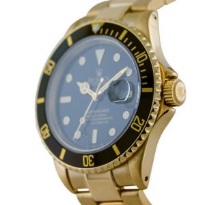 rolex reference 16618LN