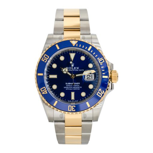 submariner review