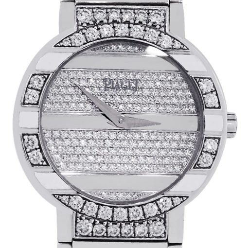piaget polo anniversary watches